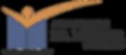 Logo Design, Grafikdesign klick4, Pfaffenweiler, Dr. Mörder