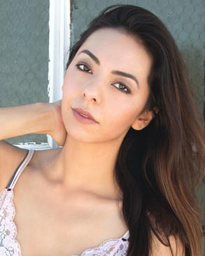 Stephanie Jack