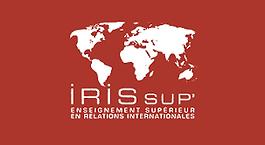 IRIS SUP', Pytharec
