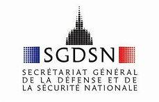 SGDSN, Pytharec