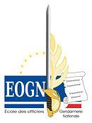 EOGN, Pytharec