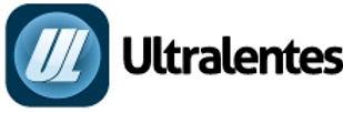 Logotipo_Policromia_rgb (2).jpg