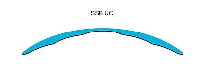 ssbuc2.jpg