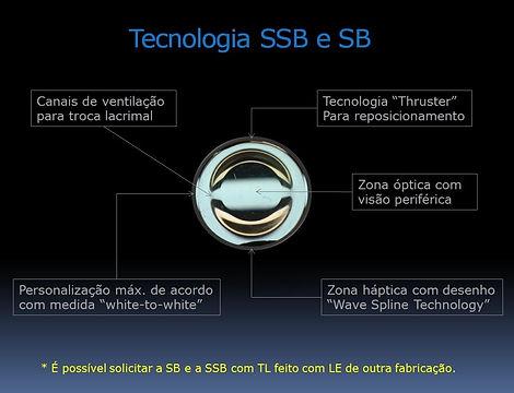 TECNOLOGIA.jpg