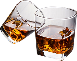 947-9472503_cup-material-two-glass-drink