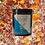 Thumbnail: RITUAL Bath Milk 250GM