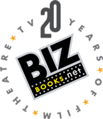 Biz-Books-20th-Anniversary-Logo-reduced.