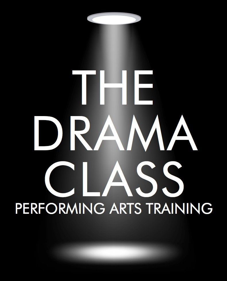 Acting 201 - Adult