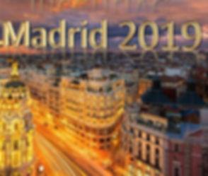 Madrid 2019_edited_edited_edited.jpg