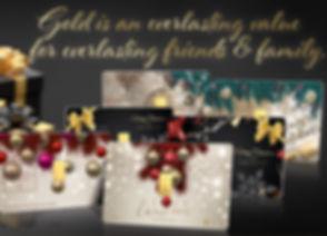 Christmas Special_edited.jpg