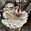Thumbnail: Fungi Agate