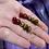 Thumbnail: PB& Vintage Strawberry Jelly