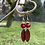 Thumbnail: Cranberry Slab