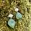 Thumbnail: Bubble Leaf
