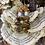 Thumbnail: Small Tiger Mushrooms
