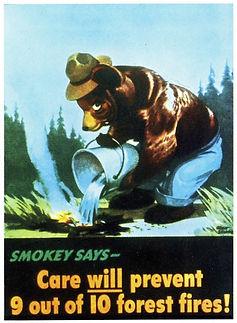 smokey-bear-1944-1jpg.jpg