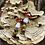 Thumbnail: Big Tiger Mushrooms