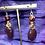 Thumbnail: PB& Grape Jelly Squared