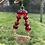Thumbnail: Pomegranate Chandelier