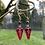 Thumbnail: Cranberry Love
