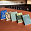Thumbnail: Jane Eyreings