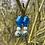 Thumbnail: Spring Swirls
