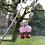 Thumbnail: Cranberry Rose