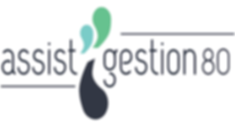 ASSIST GESTION 80 FORMATION COMPTABILITE - FORMATION PAYE - FORMATION BUREAUTIQUE- EXTERNALISATION PAYE - GESTION ADMINISTRATIVE