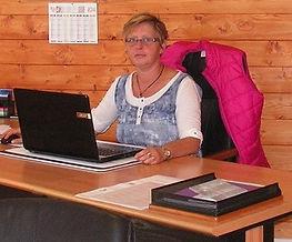 assistance et gestion comptable et administrative