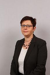 www.assistgestion80.com, formation comptabilité, formation paye, formation bureautique, externalisation de paye, gestion administrative par Chantal Lesauvage à Doullens