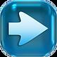 www.assistgestion80.com POUR VOS FORMATIONS EN COMPTABILITE ET GESTION ADMINISTRATIVE