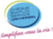 aide aux particuliers en chèque emploi service, CESU