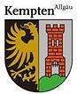 Stadt Kempten (Allgäu)