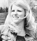 Andrea Baier, Bachelor of Arts (B.A.), Geschäftsführerin