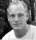 Stefan Krauß, Systemintegrator, Bautechniker, EDV, CAD