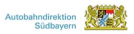 Autobahndirektion Südbayern, Dienststelle Kempten