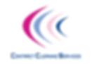 CCS Logo design-01.png