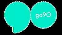 Go90_logo_edited.png