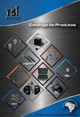 capa site catalogo.jpg