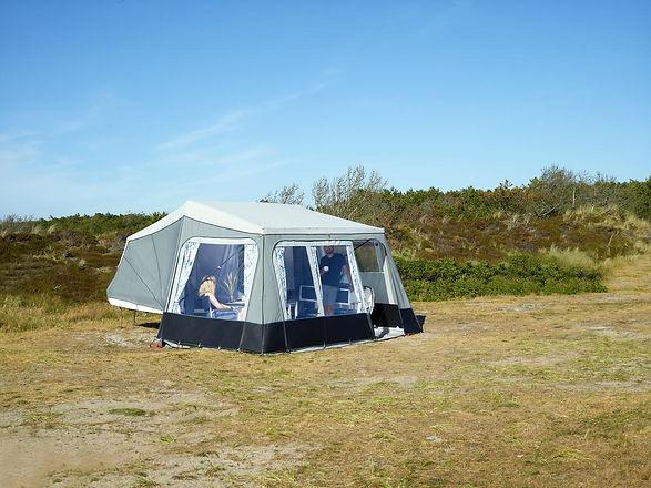 Camp-let_Dream_1-1200px.jpg