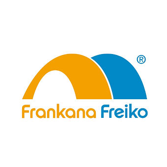 Frankana_Freiko.jpg