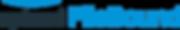 Upland FileBound Reseller Partnr