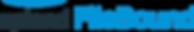 Upland FileBound Reseller Software Solution Provider