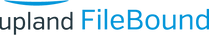 Tromba Technologies is an Upland FileBound Software Solution Provider and Reseller
