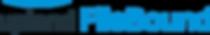Upland FileBound Software Solution Provider
