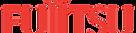 Fujitsu Doucment Scanners