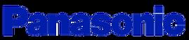 Panasonic Document Scanners