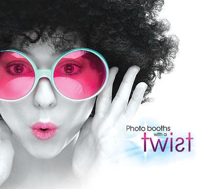Twist_NewCover.jpg