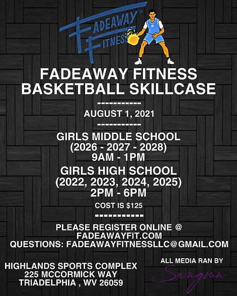 Fadeaway Skillcase Girls.JPG