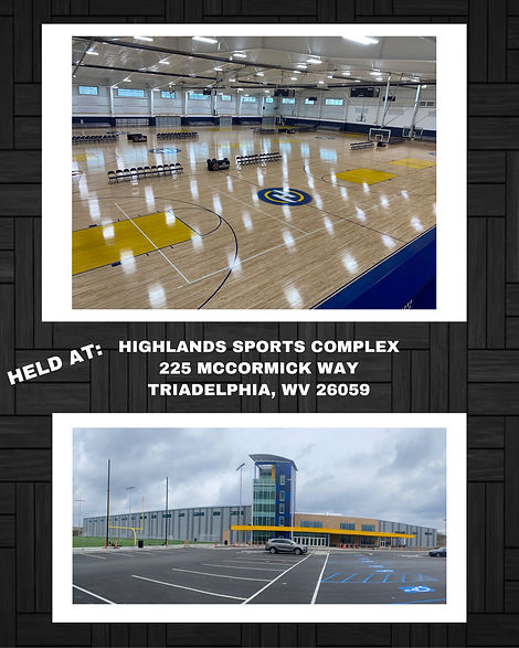Fadeaway Skillcase Highlands.JPEG